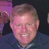 Rob from Lake Forest | Man | 50 years old | Scorpio