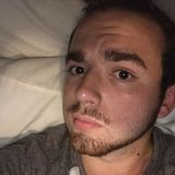 Kylepells from North Branford   Man   22 years old   Capricorn