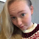 Brynn from Albany | Woman | 23 years old | Libra