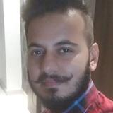 Sam from Ludhiana | Man | 26 years old | Libra