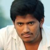 Venky from Nirmal | Man | 24 years old | Libra
