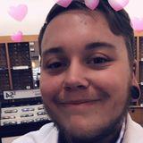 Btcunknown from Cedar City | Man | 21 years old | Virgo