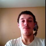 Randy from Greater Sudbury   Man   26 years old   Capricorn