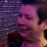 Flo from Courbevoie   Woman   54 years old   Aquarius