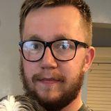 Josh from Great Marton | Man | 20 years old | Sagittarius