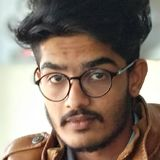 Chiku from Chanasma | Man | 24 years old | Pisces