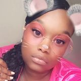 Nieq from Lafayette   Woman   32 years old   Capricorn
