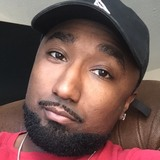 Silverioavilyz from Hampton | Man | 29 years old | Aquarius