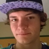 Dallin from Lehi | Man | 21 years old | Taurus