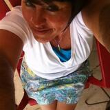 Bianca from Hilton Head Island | Woman | 47 years old | Scorpio