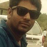 Myashu from Shahdol | Man | 33 years old | Leo