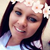 Nik from Pontefract | Woman | 25 years old | Aquarius