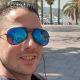Feliso from Eixample | Man | 35 years old | Cancer