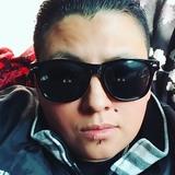 Estrada from Hollister   Woman   31 years old   Aquarius