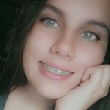 Briana from Sebastian | Woman | 19 years old | Taurus