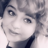 Kryssylynn from Oshawa | Woman | 26 years old | Aries