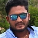 Appu from Chik Ballapur | Man | 29 years old | Cancer