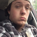 Brendan from North Granby | Man | 25 years old | Pisces