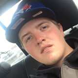 Joeydirty from Medicine Hat | Man | 25 years old | Cancer