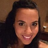 Ariel from Encino | Woman | 33 years old | Aquarius