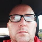 Jeeper from St. Thomas | Man | 44 years old | Sagittarius