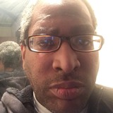 Yumbo from Warren | Man | 45 years old | Capricorn