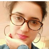 Zoya from New Delhi | Woman | 26 years old | Pisces