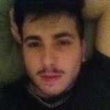 Luke from Gibbons | Man | 23 years old | Virgo