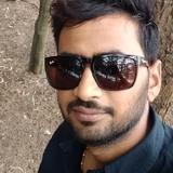 Joshi from Gandhinagar   Man   28 years old   Leo