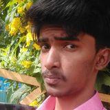 Gowtham from Krishnagiri | Man | 20 years old | Scorpio