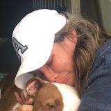 Renee from Van Buren | Woman | 52 years old | Capricorn