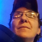 Runswthscissors from Abbotsford | Woman | 51 years old | Leo