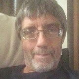 Jake from Bedford | Man | 53 years old | Gemini