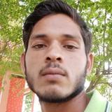 Satendra96Mk from Hapur   Man   22 years old   Aquarius