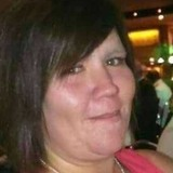 Sexy from Tredegar   Woman   32 years old   Cancer