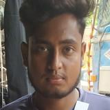 Rinkugu0V6 from Ingraj Bazar | Man | 32 years old | Gemini