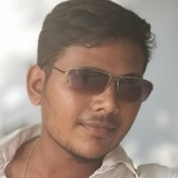 Shan from Sivakasi | Man | 28 years old | Sagittarius