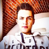 Ulli from Potsdam | Man | 25 years old | Pisces
