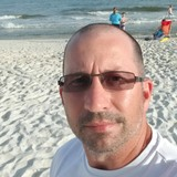 Ricky from Knoxville   Man   49 years old   Virgo