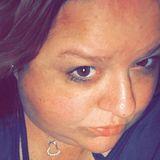 Brneyedscorpio from Newport News | Woman | 45 years old | Scorpio