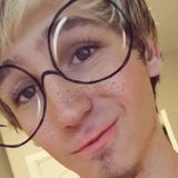 Kaidence from Pocatello | Man | 21 years old | Capricorn