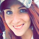 Tammylee from Fargo   Woman   29 years old   Taurus