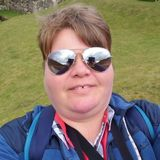 Neatey from Guildford | Woman | 45 years old | Cancer