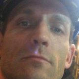 Aldo from College Station   Man   43 years old   Cancer