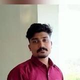 Richu from Vayalar | Man | 26 years old | Taurus