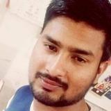 Aarifrahman from Pilkhua | Man | 27 years old | Capricorn