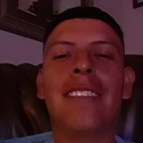 Guero from Brownsville | Man | 30 years old | Capricorn
