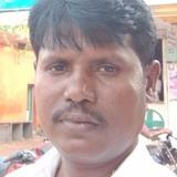 Hanumesh from Mangalore   Man   26 years old   Taurus