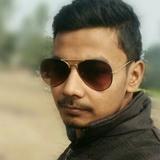Kishan from Basti | Man | 25 years old | Virgo
