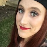 Abbie from Cedar Rapids   Woman   25 years old   Aries